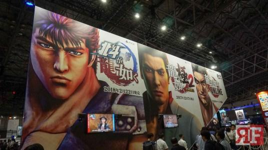 Tokyo Game Show 2017-278