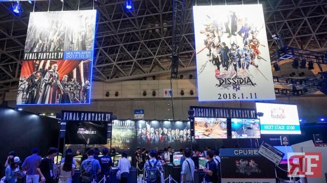 Tokyo Game Show 2017-30