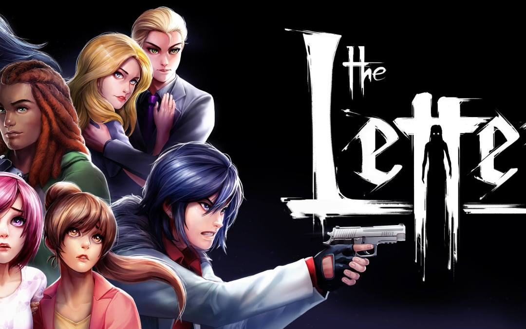 Yangyang Mobile's The Letter is Now on Android