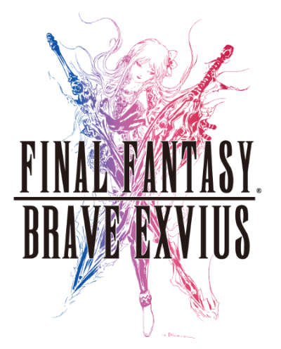 Noctis Returns to Final Fantasy Brave Exvius