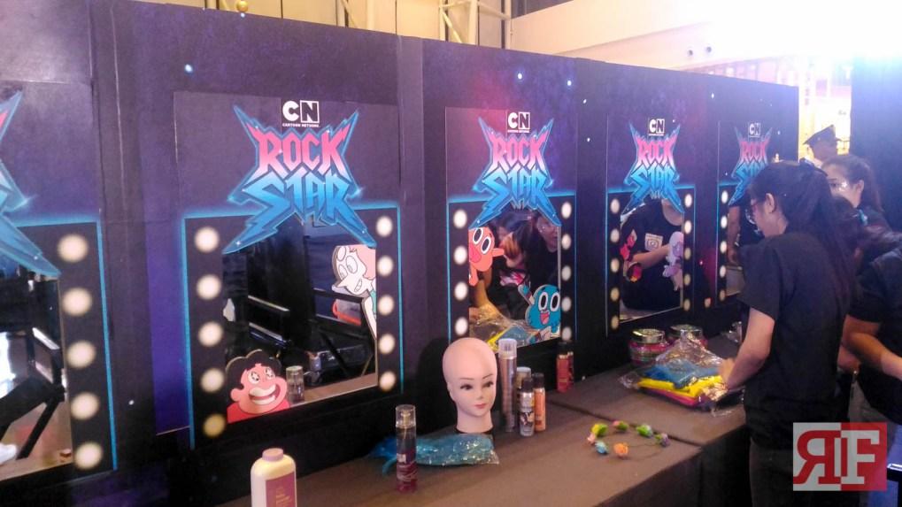 cn rock star-6