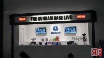 gundam base tokyo-41