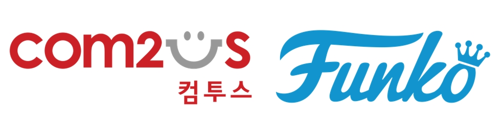 Com2uS and Funko signs Summoners War IP licensing agreement to expand its brand value