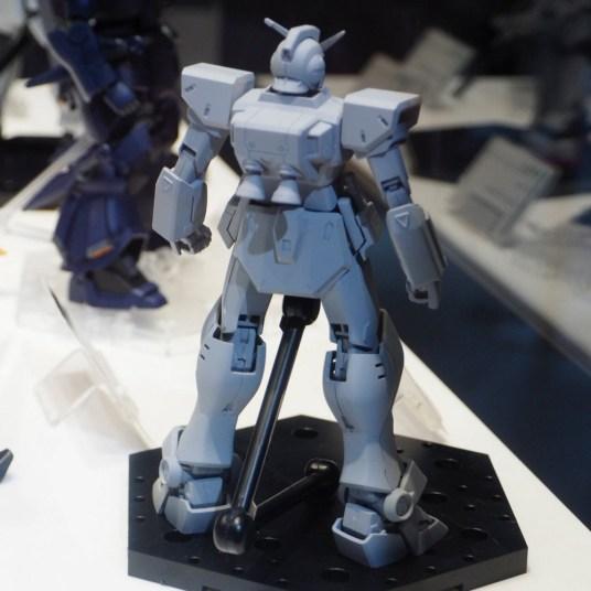 HG Gundam Pixy 2