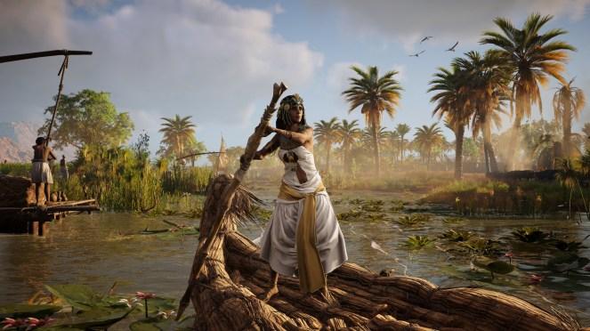 ACO_Screenshot_DiscoveryTour_Cleopatra