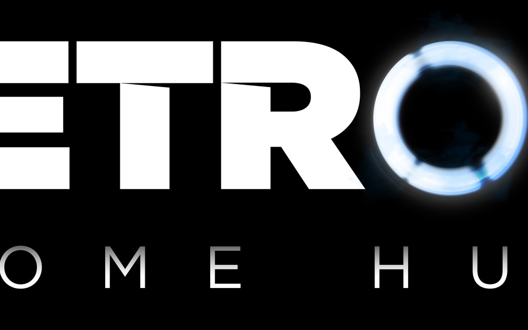 Game Detroit: Become Human  will be released on May 25, 2018