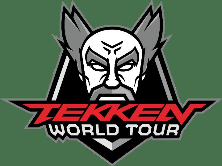 TEKKEN World Tour 2018 SEA Tournament List and Dates Revealed
