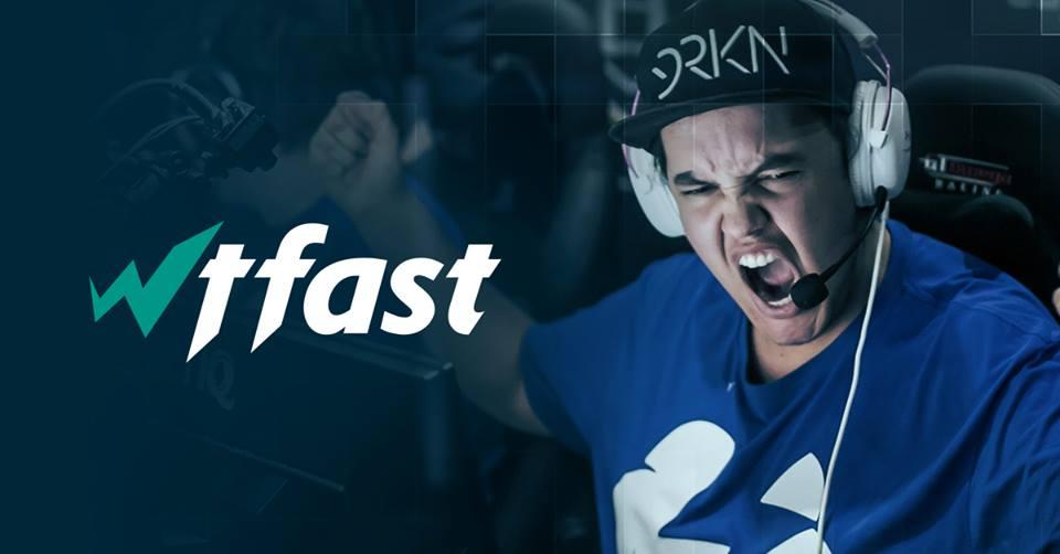 wtfast Announces Partnership with AllServe & LoadCentral