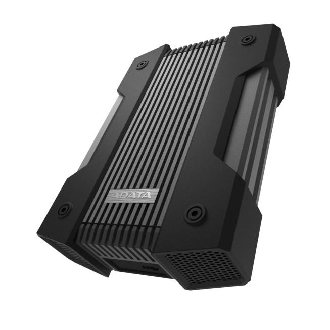 HD830-black