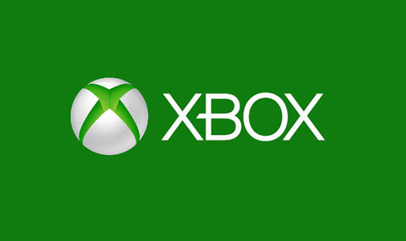 E3 2018: Microsoft Going Big with Their Reveals