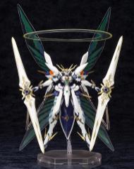 kotobukiya xenoblade 2 siren 2