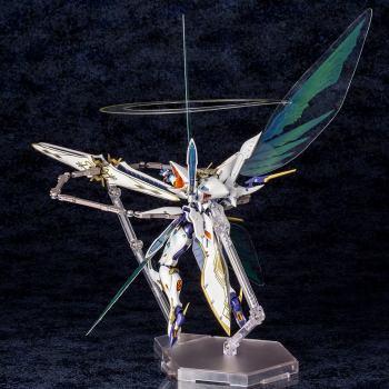 kotobukiya xenoblade 2 siren 7