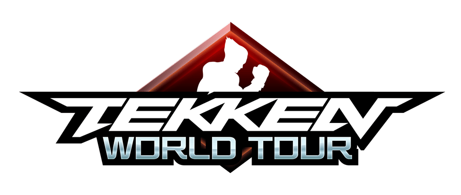 Tekken World Tour 2018 Finals Headed To Amsterdam