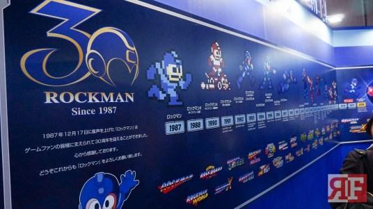 tokyo game show 2018-204