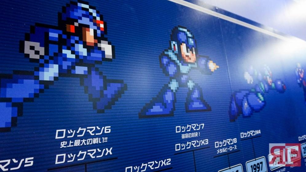 tokyo game show 2018-205