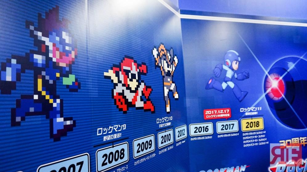 tokyo game show 2018-207