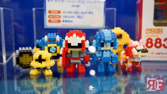 tokyo game show 2018-218