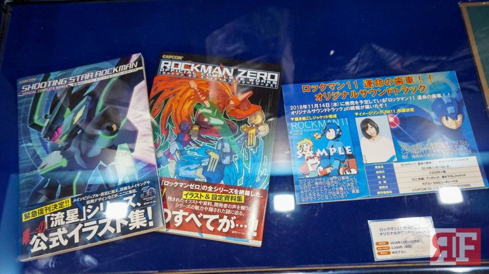 tokyo game show 2018-229