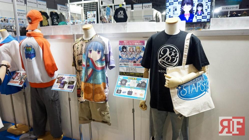 tokyo game show 2018-266