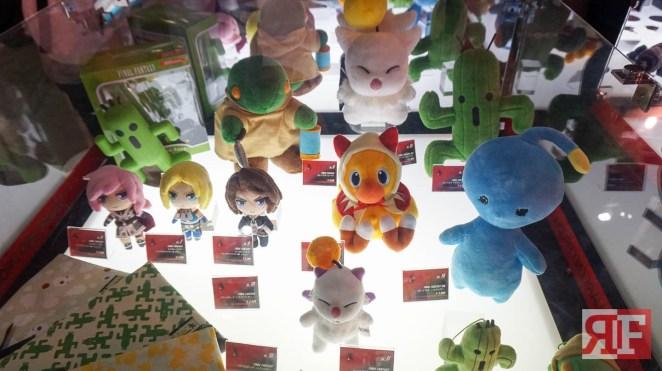tokyo game show 2018-310