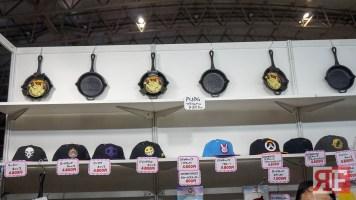 tokyo game show 2018-376