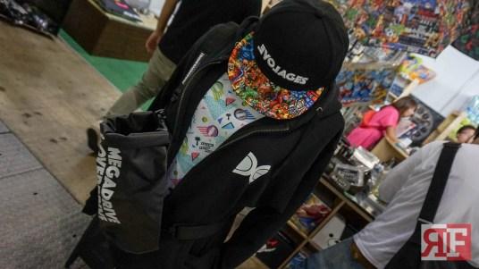 tokyo game show 2018-402