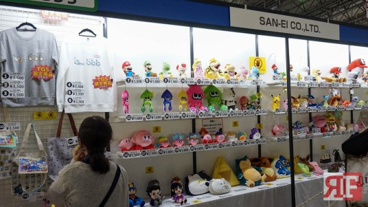 tokyo game show 2018-435