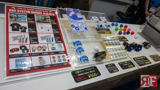 tokyo game show 2018-545
