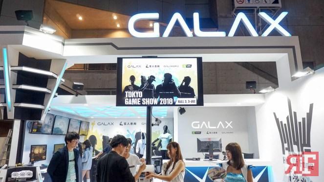tokyo game show 2018-642