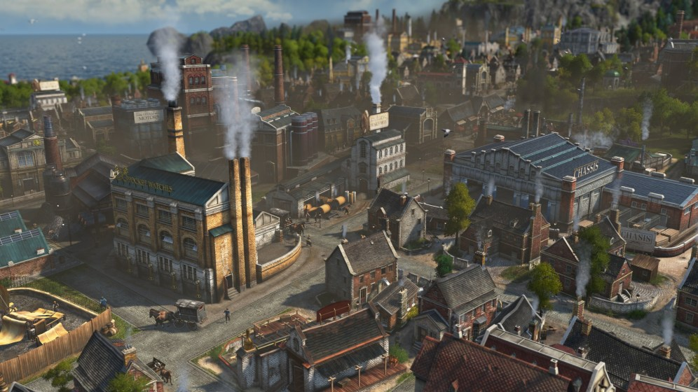 ANNO_screen_GC_Industry_180820_6pm_CEST_1534759731