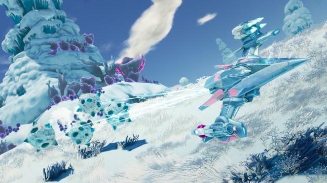 STLK_Screenshot_Tundria_Snowcatch_181220_4PM_CET_1545314460