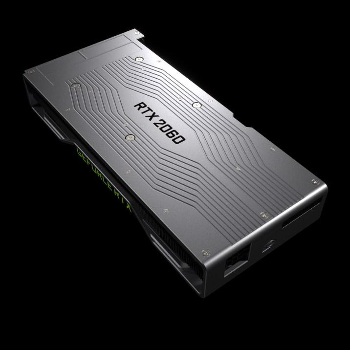 geforce-rtx-2060-back
