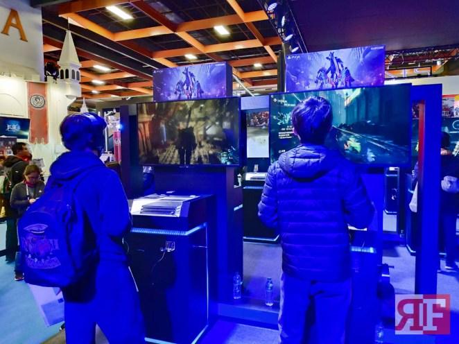 taipei game show 2019-127