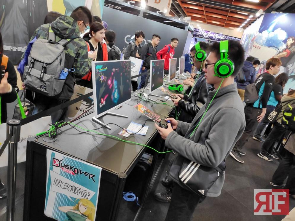 taipei game show 2019-140