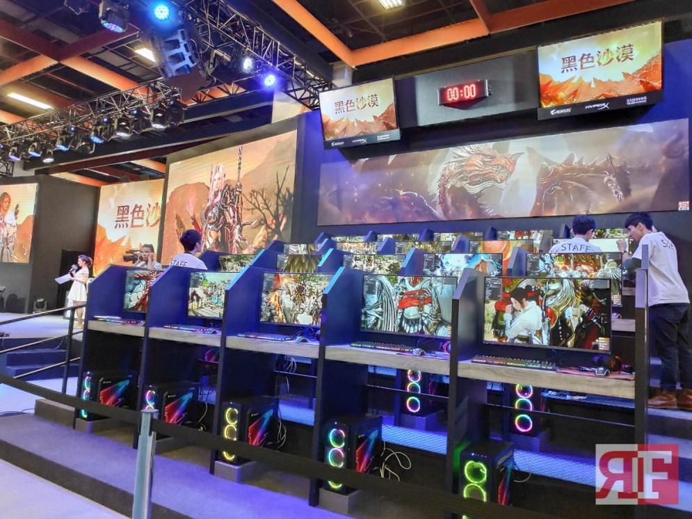 taipei game show 2019-17