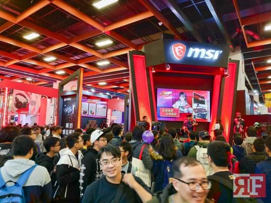 taipei game show 2019-179