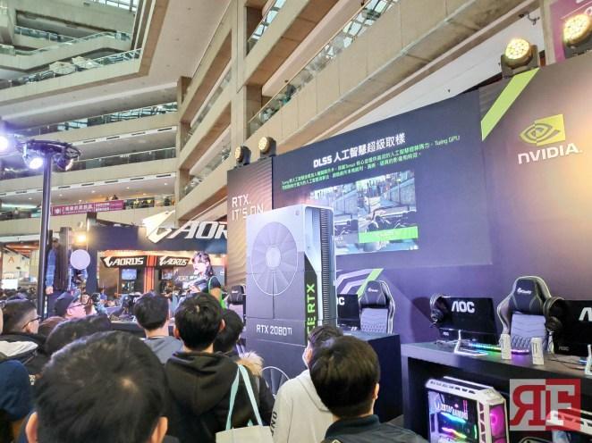 taipei game show 2019-233