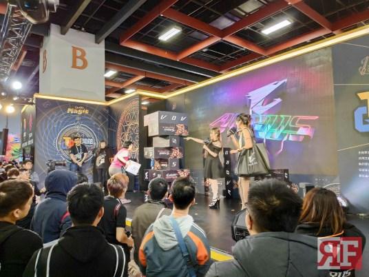 taipei game show 2019-248