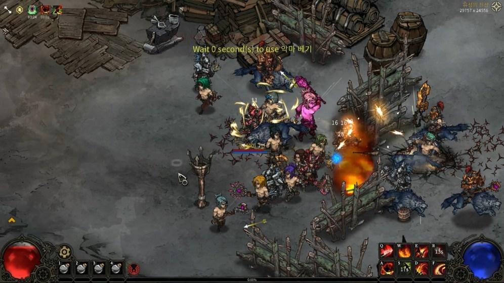 MadWorld_Screenshot (4)