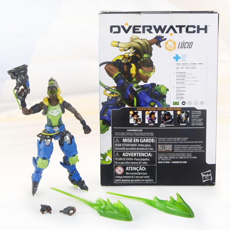 overwatch ultimates lucio 3