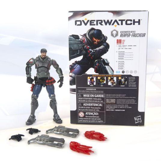 overwatch ultimates reyes 3