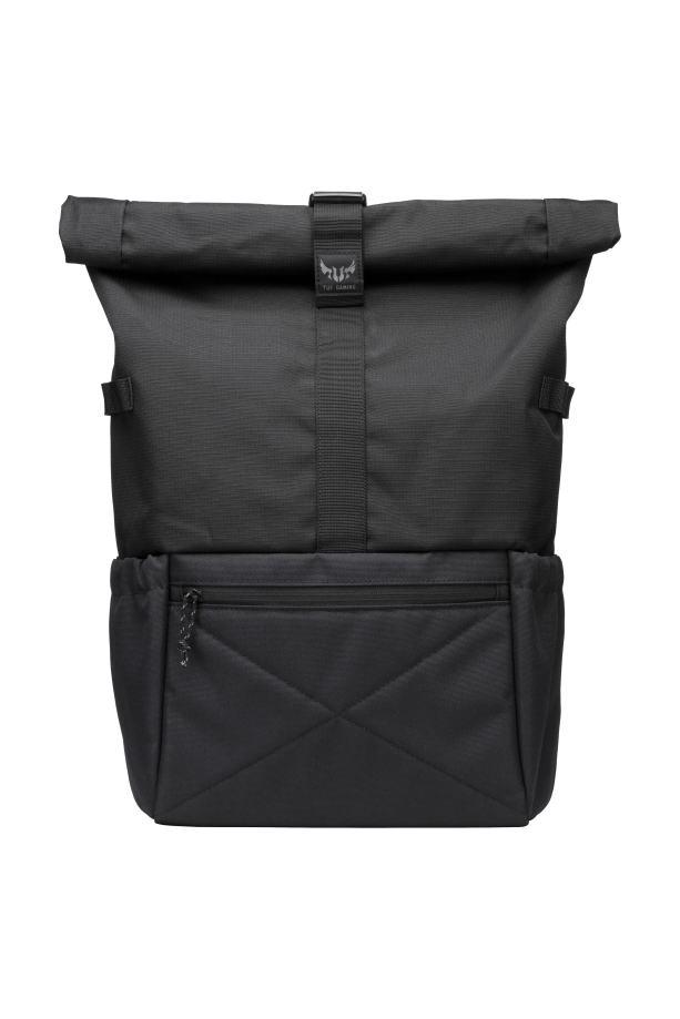bp1700h_tuf_backpack_6LJrK