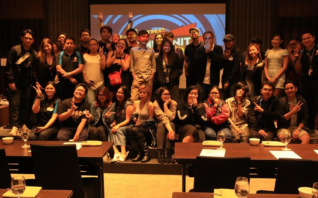 Cubizone Celebrates 10 Years with the Community and Media