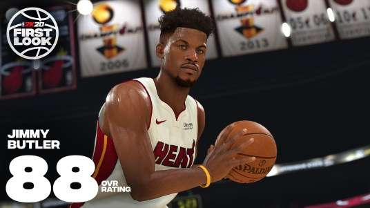 Butler_Rating_1920x1080