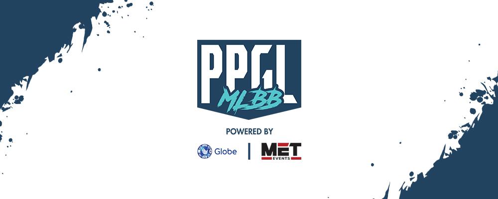 The Philippine Pro Gaming League 2019 Mobile Legends Corporate League
