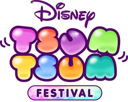Disney Tsum Tsum Festival will be Available on November 2019