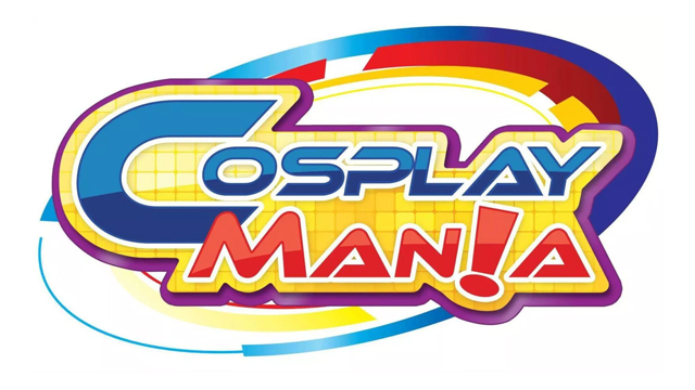 What's what and who's who at Cosplay Mania 2019