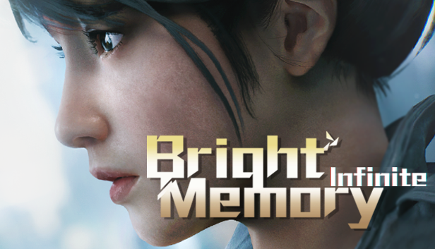 Get to know Bright Memory: Infinite with its new trailer