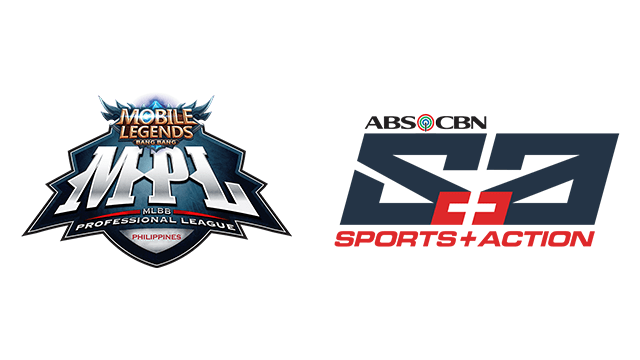 Mobile Legends Pro League goes to TV via ABS-CBN Sports