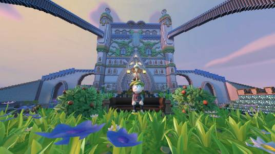 PortalKnights_Screen_09